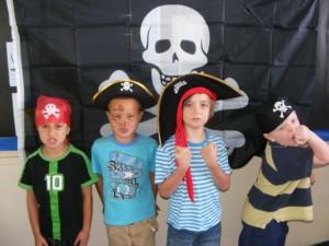 Pirate fun 001