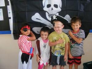 Pirate fun 004