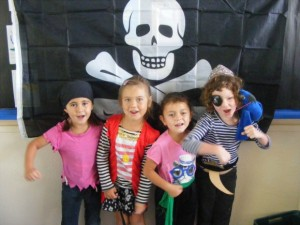 Pirate fun 006