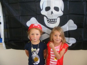 Pirate fun 010